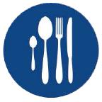 adaptation cuisine personne agee et handicapee